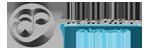 Graduaciones Eventos Platinum Logo